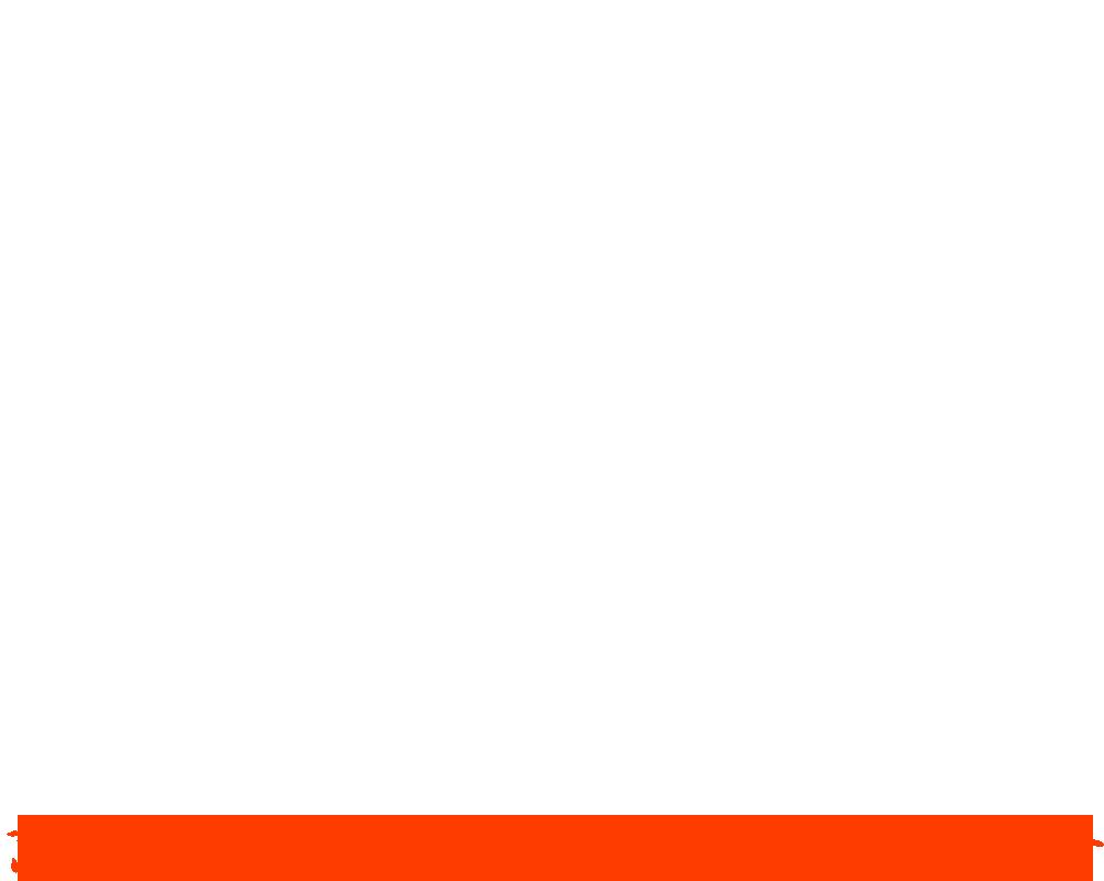 京都伝統産業青年会会長 伊藤 圭一